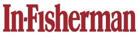 infisherman logo